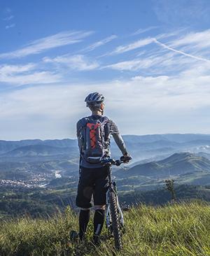 biking4