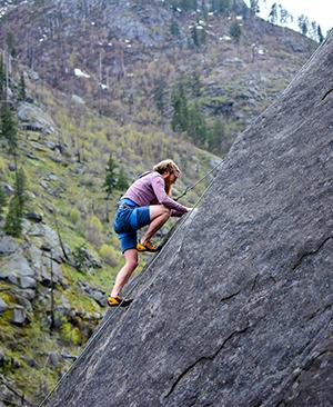 climbing-img1