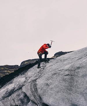 climbing-img3